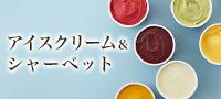 京橋 千疋屋 せんびきや アイスクリーム&シャーベット9個入