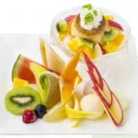 1809harajyuku_fruitdessert_i