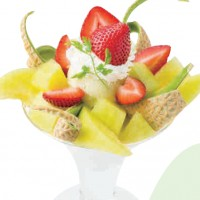 1809harajyuku_fruitparfait_i