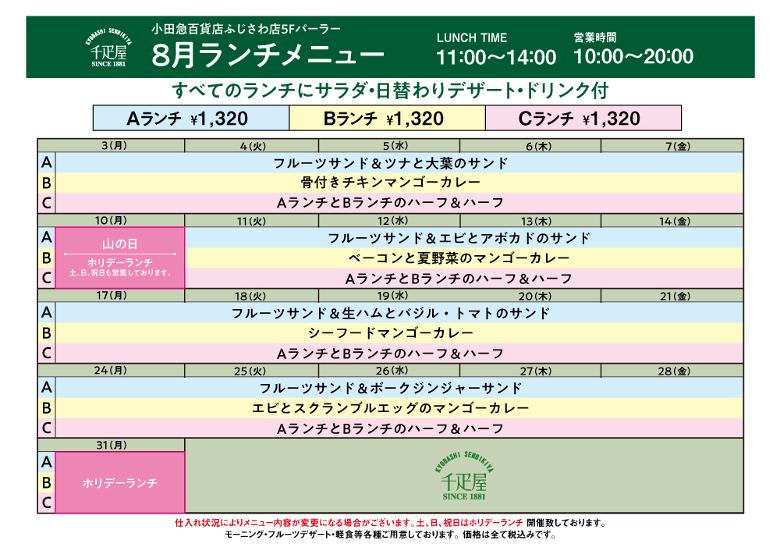 2008lunch_fujisawa780