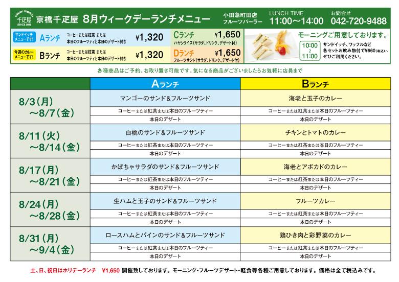 2008lunch_machida780