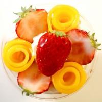 2104funabashi_fruitTrifle_eye