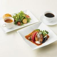 202104harajuku_lunch_eye