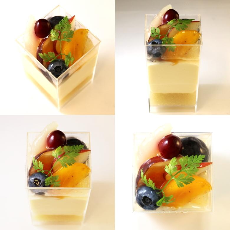 2109gransta_rare_cheese_cake780