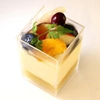 2109gransta_rare_cheese_cake_eye